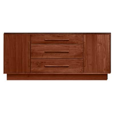 Picture of Moduluxe 2 Door, 3 Drawer Dresser