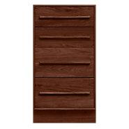 Picture of Modulxe Corner Dresser