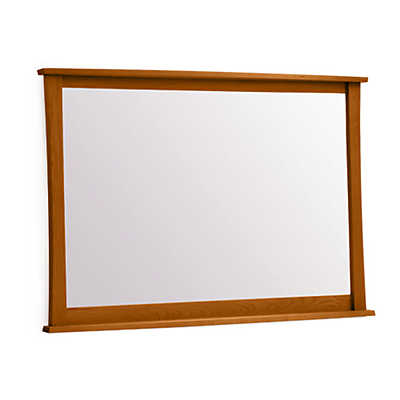 Picture of Berkeley Wall Mirror