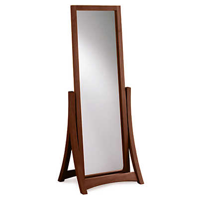 Picture of Berkeley Floor Mirror