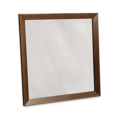 Picture of Catalina Wall Mirror