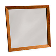Picture of Mansfield Wall Mirror