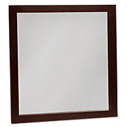 Picture of Sutton Wall Mirror