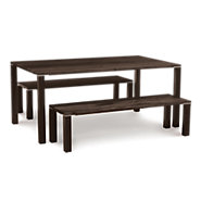 Picture of Unica Dining Table