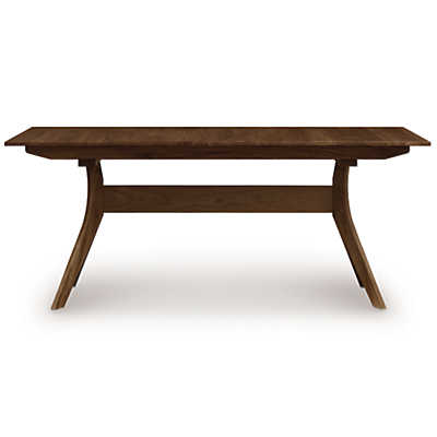 "Picture of Audrey 60"" Dining Table"