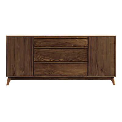 Picture of Audrey 2-Door, 3-Drawer Buffet