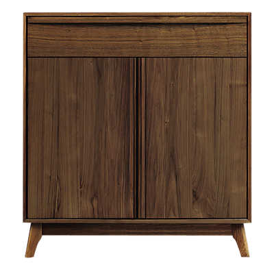 Picture of Catalina 2-Door, 1 Drawer Buffet