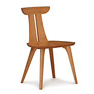 Picture of Estelle Dining Chair