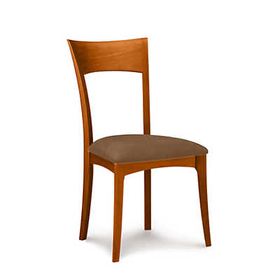 Picture of Ingrid Side Chair