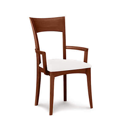Picture of Ingrid Arm Chair