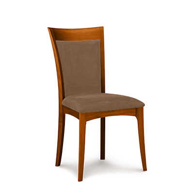 Picture of Morgan Side Chair