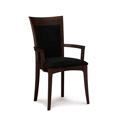 Picture of Morgan Arm Chair