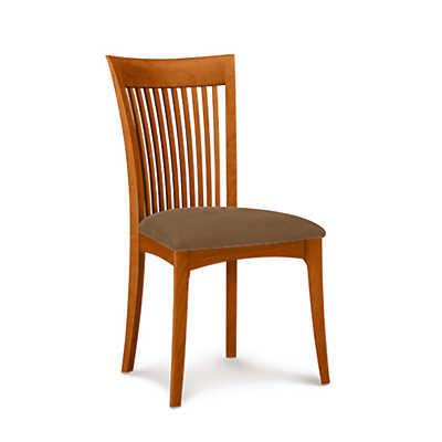 Picture of Sarah Side Chair