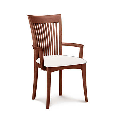 Picture of Sarah Arm Chair