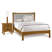 Picture of Berkeley Bed