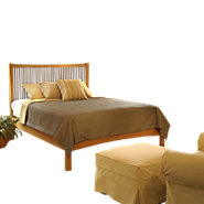 Picture of Berkeley Bedroom Set