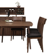 Picture of Catalina Seven-Piece Dining Set