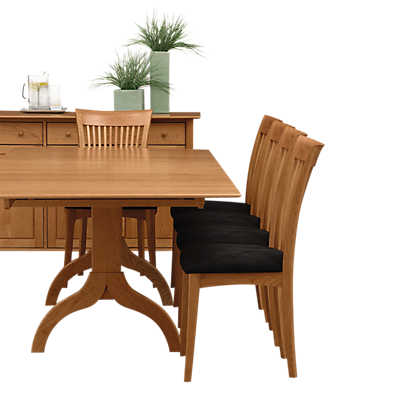 Picture of Sarah Seven-Piece Dining Set