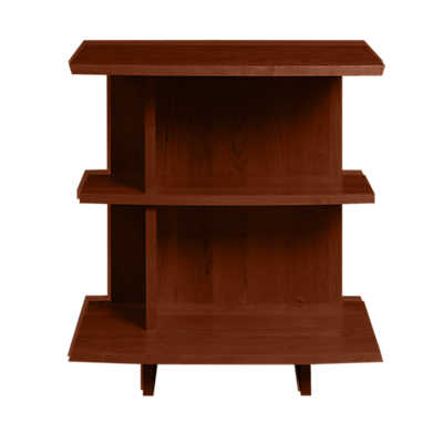 Picture of Berkeley Bedside Table