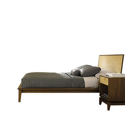 Picture of SoHo Bedroom Set
