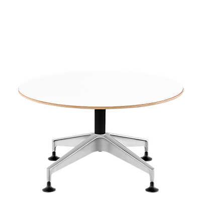 Picture of Setu Coffee Table