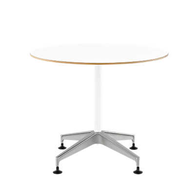 Picture of Setu Dining Table