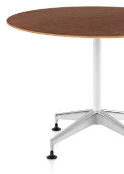 Setu Dining Table