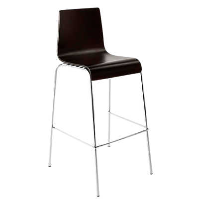 Picture of Blu Dot Barstool Barstool