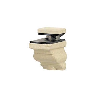 Picture of Crowne Brackets Set, Large