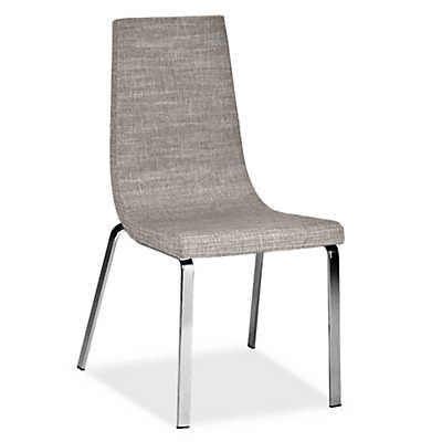 Picture of Calligaris Cruiser Chair, Set of 2