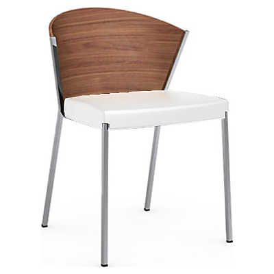 Picture of Mya Chair