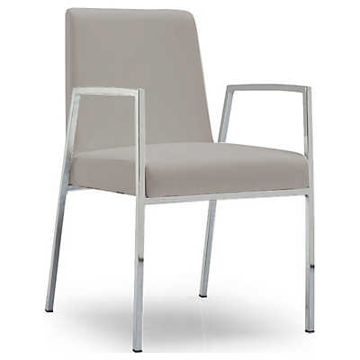 Picture of Amsterdam Arm Chair