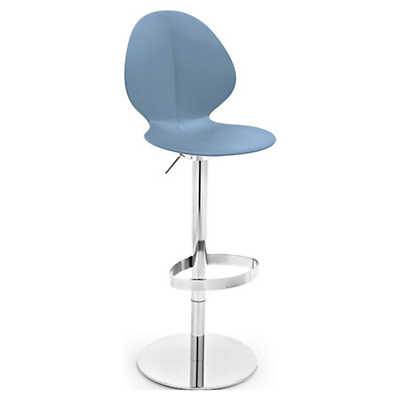 Picture of Basil Swivel Stool