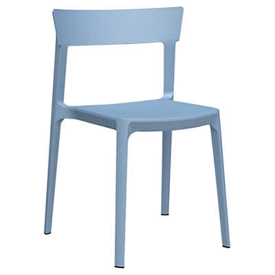 Picture of Skin Chair, Set of 4