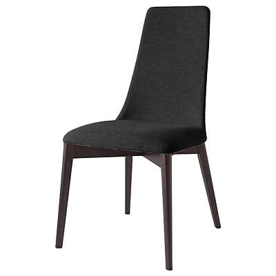 Picture of Etoile Chair with Wood Base, Set of 2