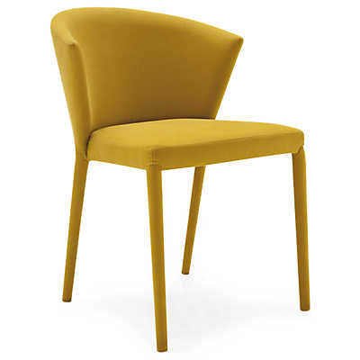 Picture of Amelie Chair