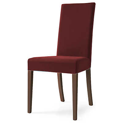 Picture of Dolcevita Chair, Set of 2