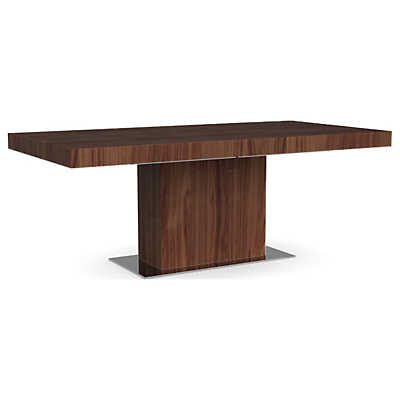 Picture of Park Fixed Table
