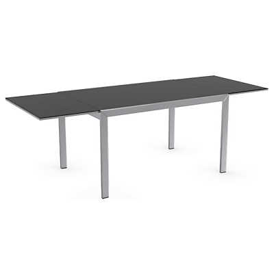 Picture of Key Black Table