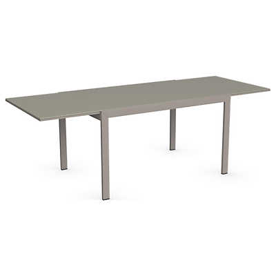 Picture of Key Taupe Table