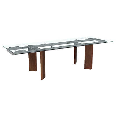 Picture of Tower Wood Table