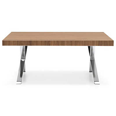 Picture of Axel Table