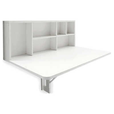Picture of Spacebox Wall Mounted Folding Table