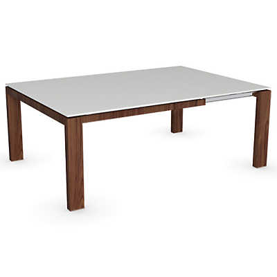 Picture of Sigma Square Glass Table