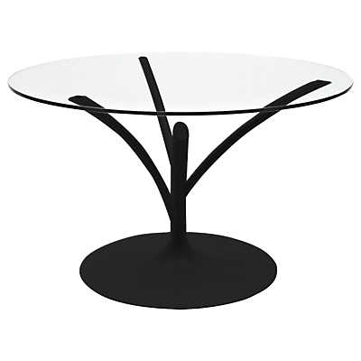 Picture of Acacia Table