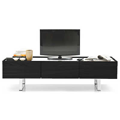 Picture of Horizon Console