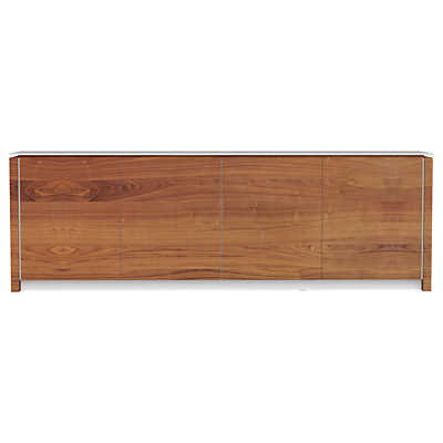 Picture of Mag Walnut Buffet