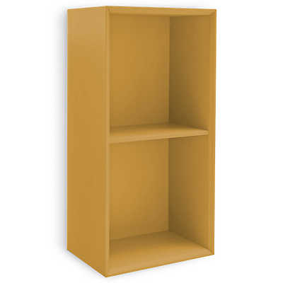 Picture of Inside Vertical Wall Cabinet