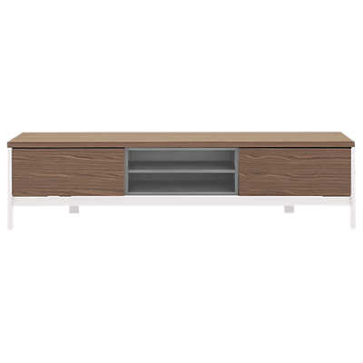 Picture of Factory TV Console