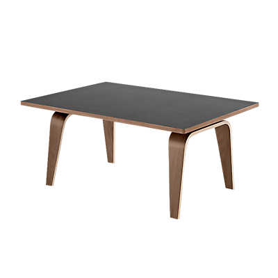 Picture of Eames Rectangular Coffee Table